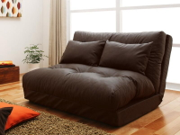 SOFA BED  [MOVE]