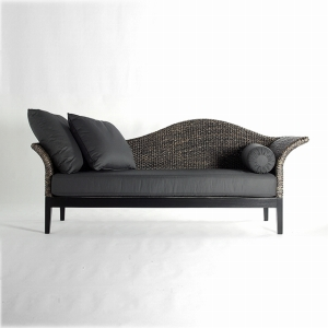 NEW PISCES SOFA