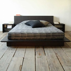 ASPRO BED